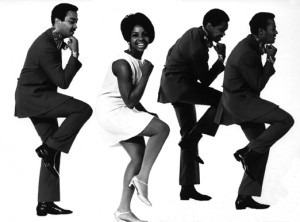 gladys-knight-and-the-pips